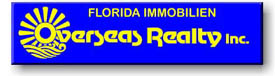 Overseas Realty Inc. - Florida Immobilien
